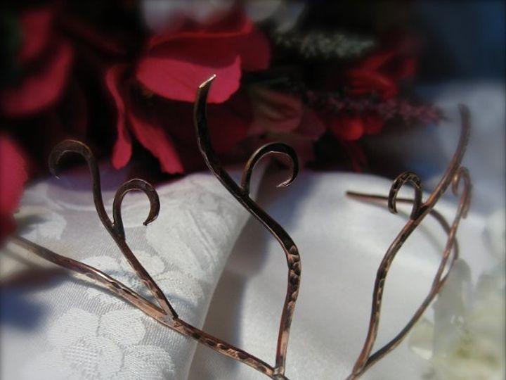 Tmx 1263171048564 IMG6678 Portland wedding jewelry