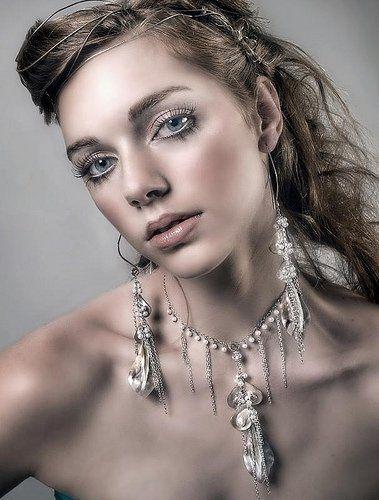 Tmx 1264135147079 4290239056e1930f65a0 Portland wedding jewelry