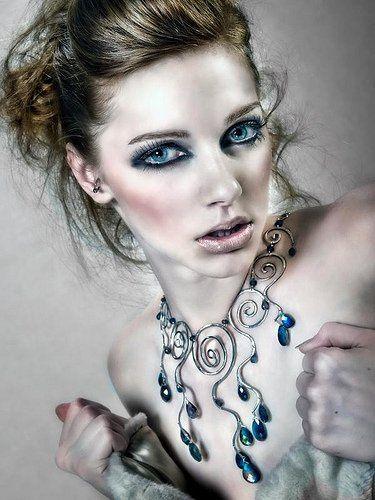 Tmx 1264135296219 4293146005aa39c98841 Portland wedding jewelry