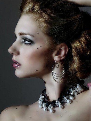 Tmx 1264209073421 4295535551db723b7695 Portland wedding jewelry