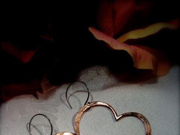 Tmx 1264916587907 IMG7837 Portland wedding jewelry