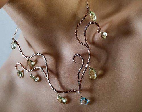 Tmx 1265650059230 43303398074cc691631e Portland wedding jewelry