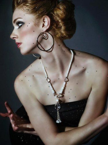 Tmx 1265650250467 4331147627f6179d1869 Portland wedding jewelry