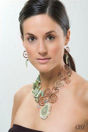 Tmx 1267114376536 790614916KF6aFM1 Portland wedding jewelry