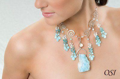 Tmx 1267114404442 790615790z5J33S1 Portland wedding jewelry
