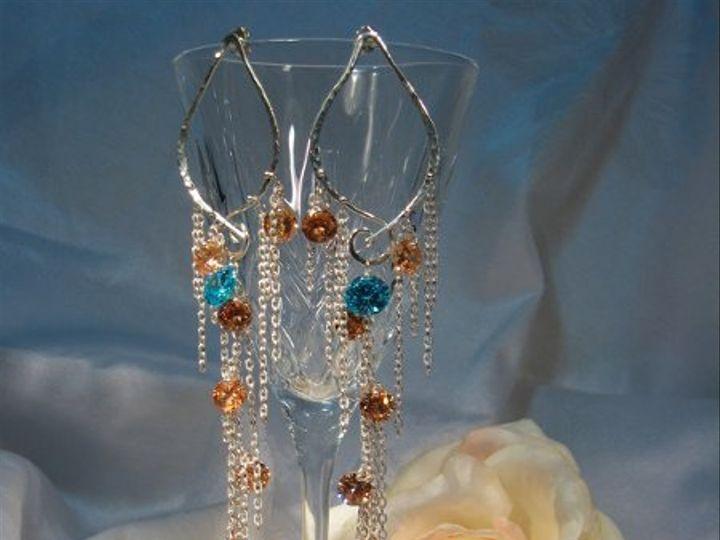 Tmx 1267114508676 IMG8222 Portland wedding jewelry