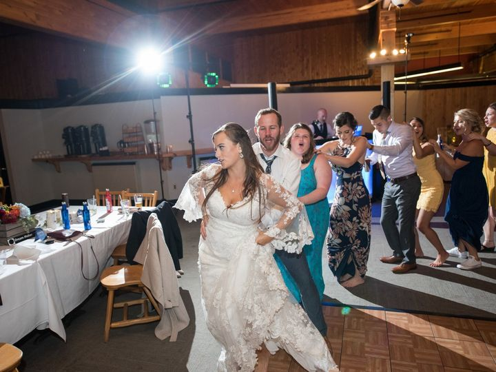 Tmx 092918 Kaitlin Trevis Two Adventurous Souls Vendors 162 51 792625 1566356699 Saco, ME wedding dj