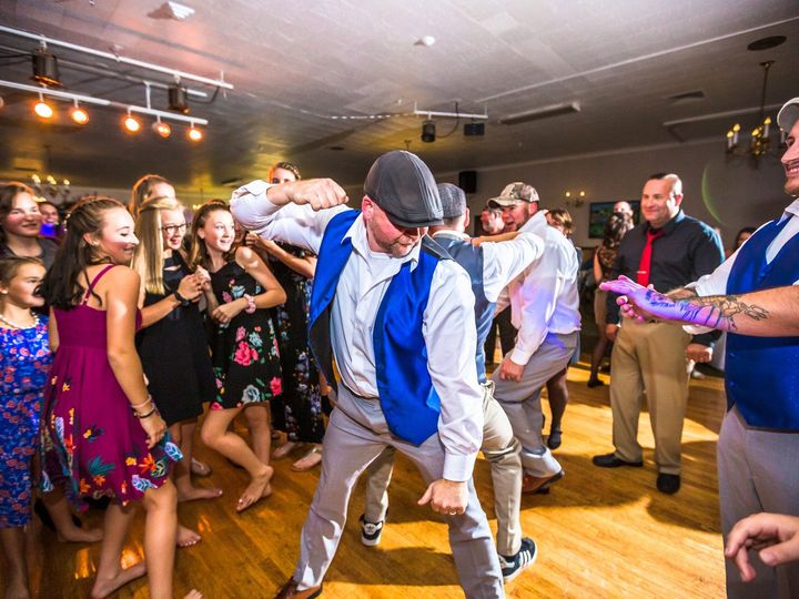 Tmx Dancedance 51 792625 1566356720 Saco, ME wedding dj