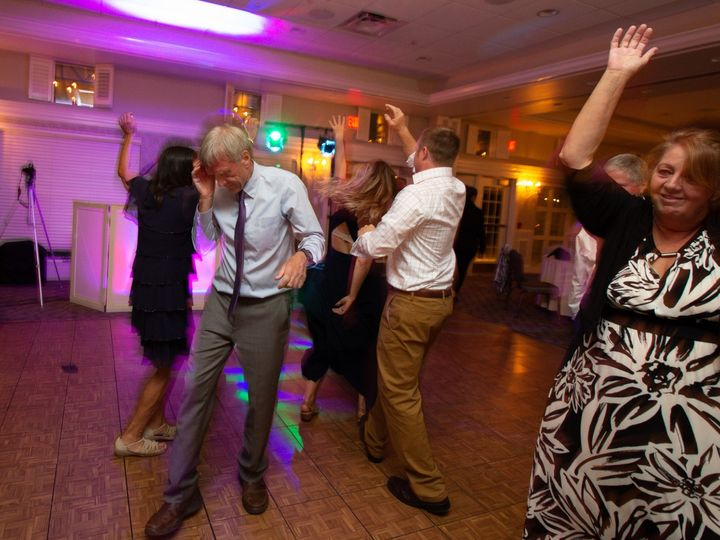 Tmx Img 2891 51 792625 1566356670 Saco, ME wedding dj