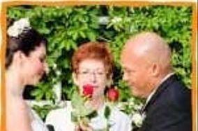 Carolina Wedding Officiant