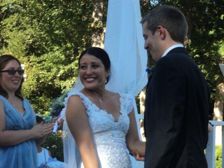 Tmx 1364396746493 DSC00101 Raleigh, NC wedding officiant