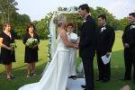 Carolina Wedding Officiant image
