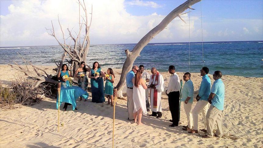 beach wedding 2 51 1053625