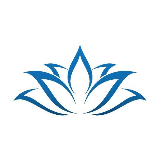 c8386910bc1dd374 suite experience facebook profile