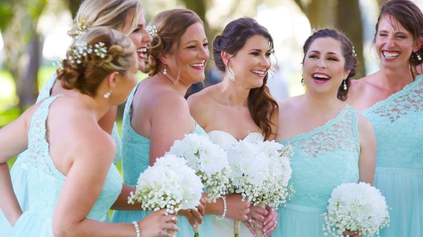bridesmaids 51 1073625 1562128481
