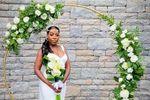 Alexis Denise Floral Design image