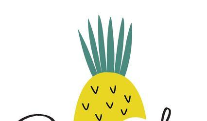 Pineapple Creative