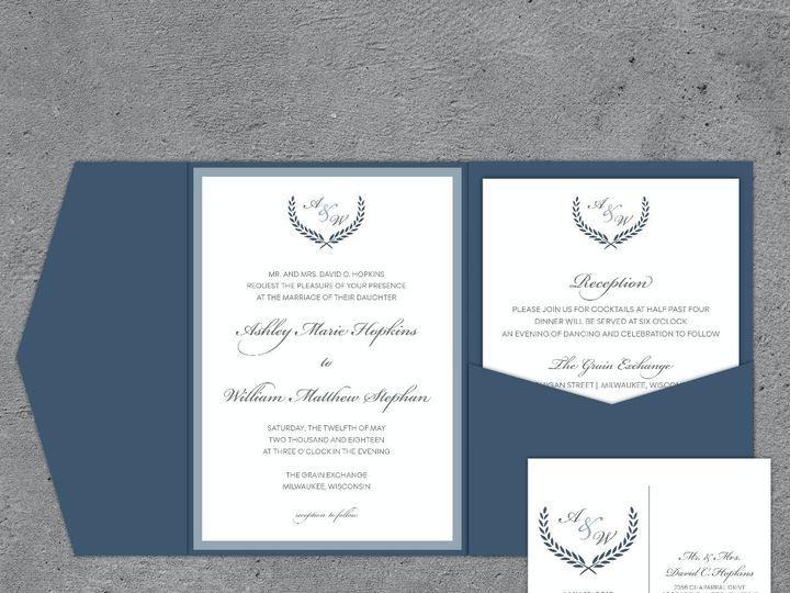 Tmx 1524100013 C0d8fc474ea3fb2a 1524100011 A194a0127bd58a42 1524100014276 3 Screen Shot 2018 0 Brookfield wedding invitation