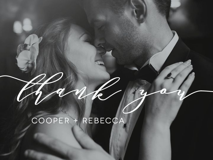 Tmx 1524100029 Ae83a4f96c4b4ec9 1524100027 97f97f02d54fb115 1524100029748 6 Screen Shot 2018 0 Brookfield wedding invitation