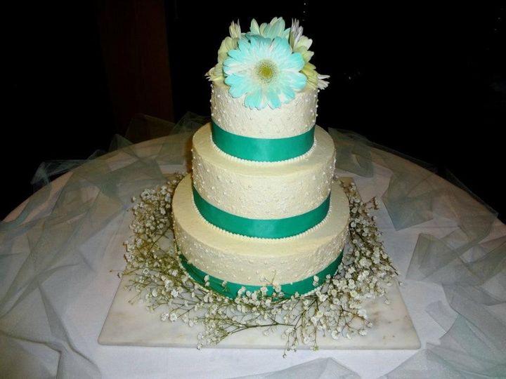 Trishalicious Cakes Gainesville Fl