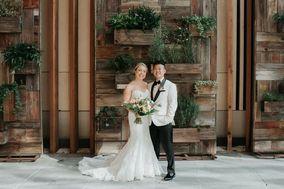 Nordstrom Wedding Suite - Oakbrook Center
