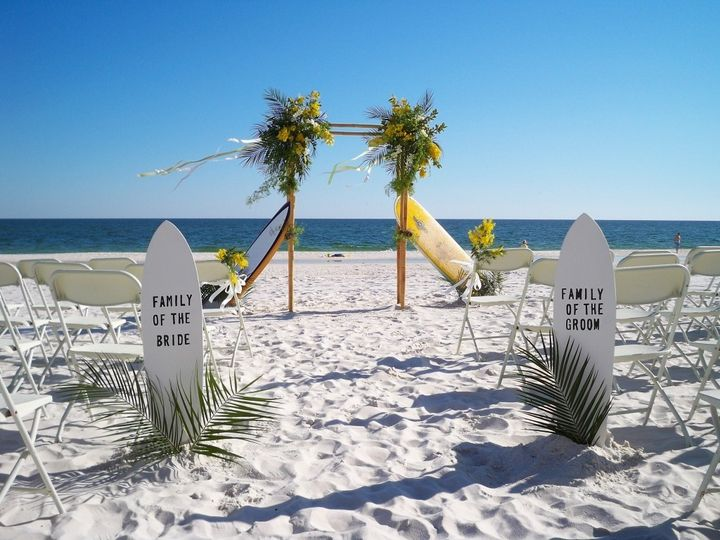 800x800 1443795802827 unique beach wedding ceremony ideas xxic