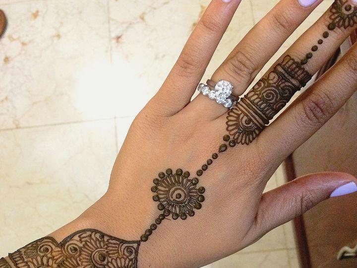 Tmx 1418176818629 Round 4 Prong Setting Hicksville, NY wedding jewelry