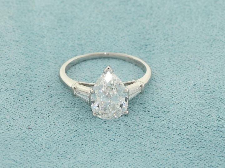 Tmx 1418176895065 25 Hicksville, NY wedding jewelry