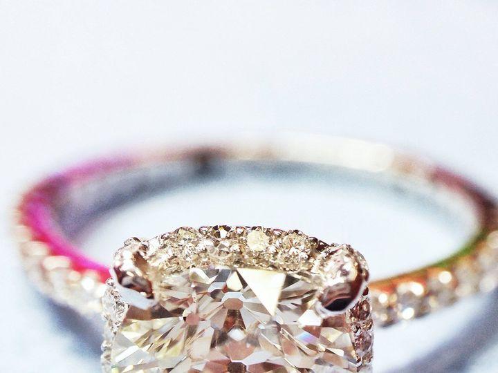Tmx 1418177017572 Image Hicksville, NY wedding jewelry