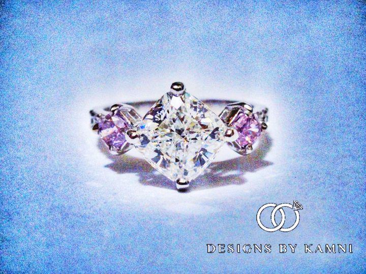 Tmx 1418177070054 Photo 1 Hicksville, NY wedding jewelry