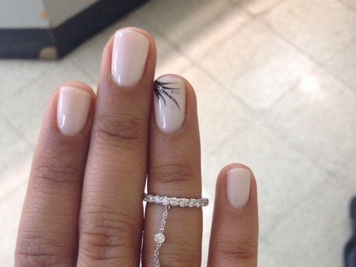 Tmx 1418177126138 Photo 2 Hicksville, NY wedding jewelry