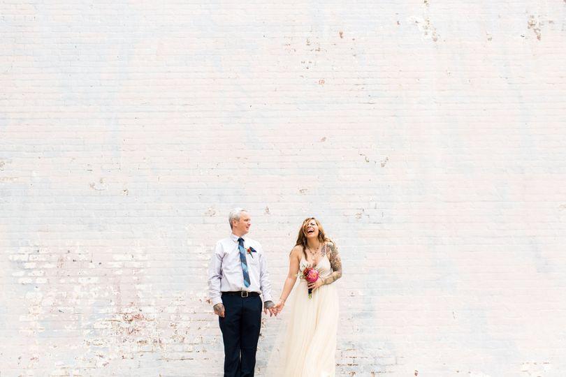 583d6cd8cf7ba1c7 scoggins wedding 079
