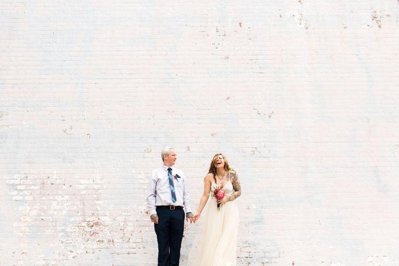 scoggins wedding 079