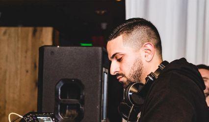 DJ Taha