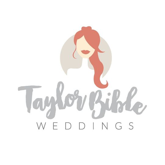 Taylor Bible Weddings