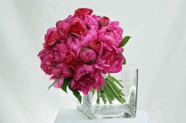 Tmx 1308692637520 Bouquetmwfd069 Dallas, Texas wedding florist