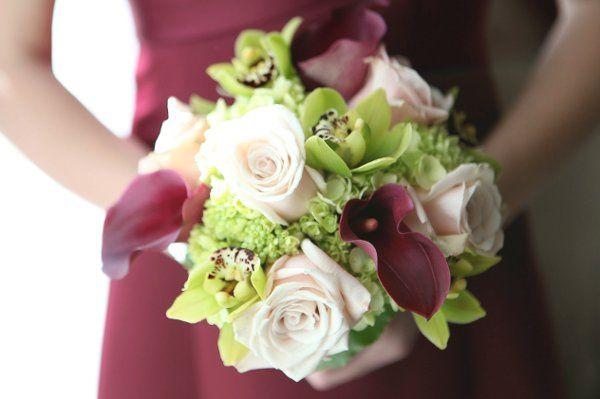 Tmx 1308692669426 Bouquetmwfd033 Dallas, Texas wedding florist