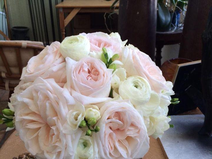 Tmx 1421596013784 10336725676793892405526937657727906427737n Dallas, Texas wedding florist