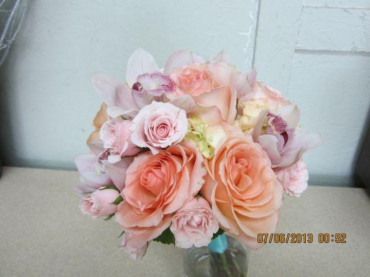 Tmx 1421596141506 Img0298 Dallas, Texas wedding florist
