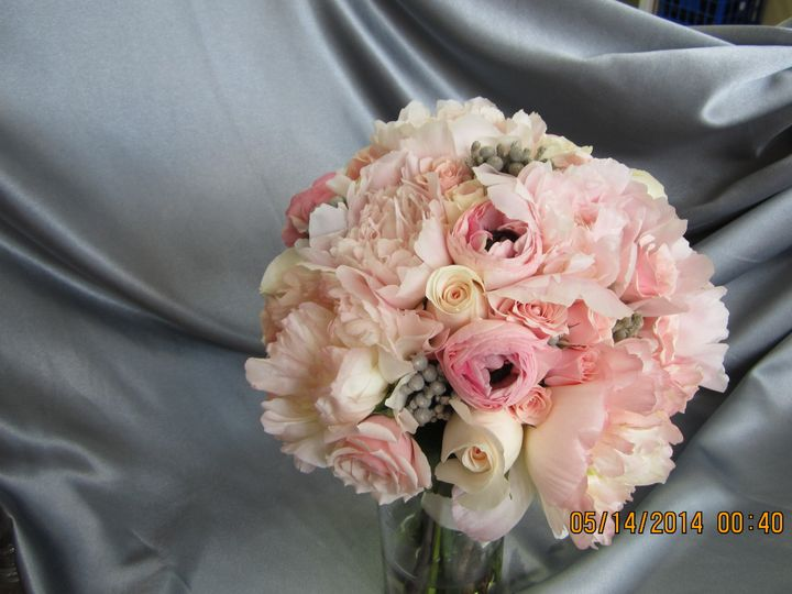 Tmx 1421596357132 Img0612 Dallas, Texas wedding florist