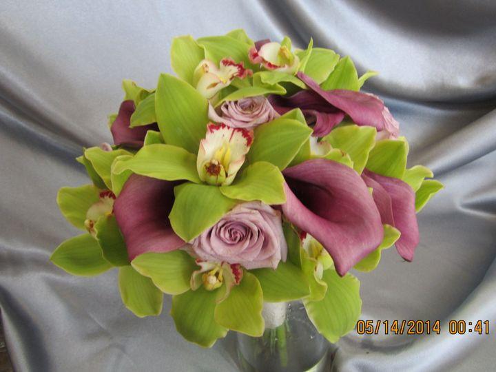 Tmx 1421596421585 Img0613 Dallas, Texas wedding florist