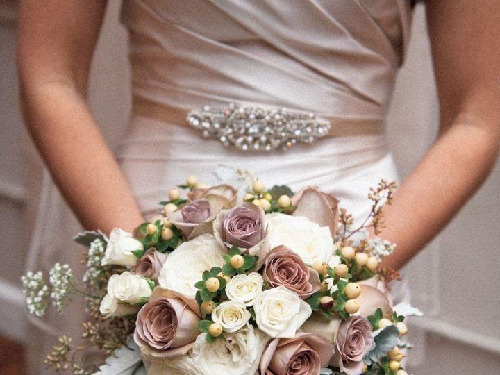 Tmx 1421597460397 Dc279 Dallas, Texas wedding florist