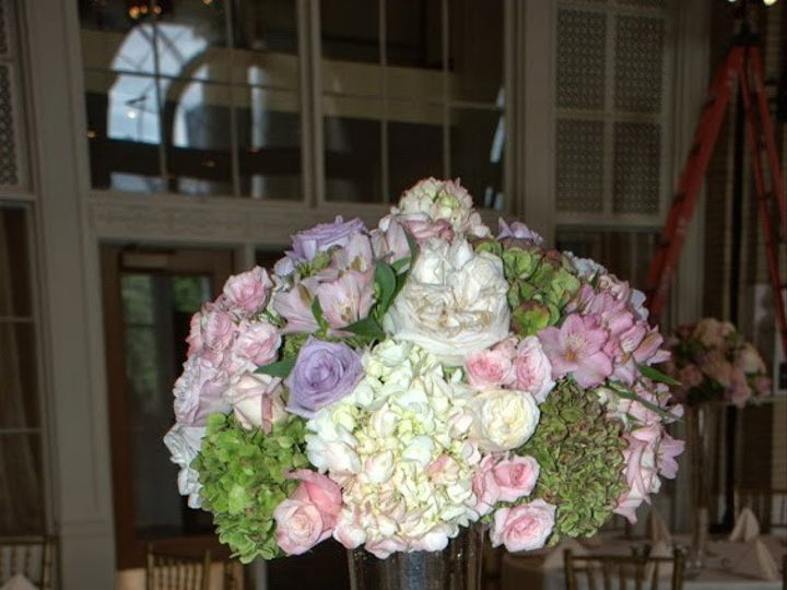Tmx 1421597555992 Uts7 Dallas, Texas wedding florist