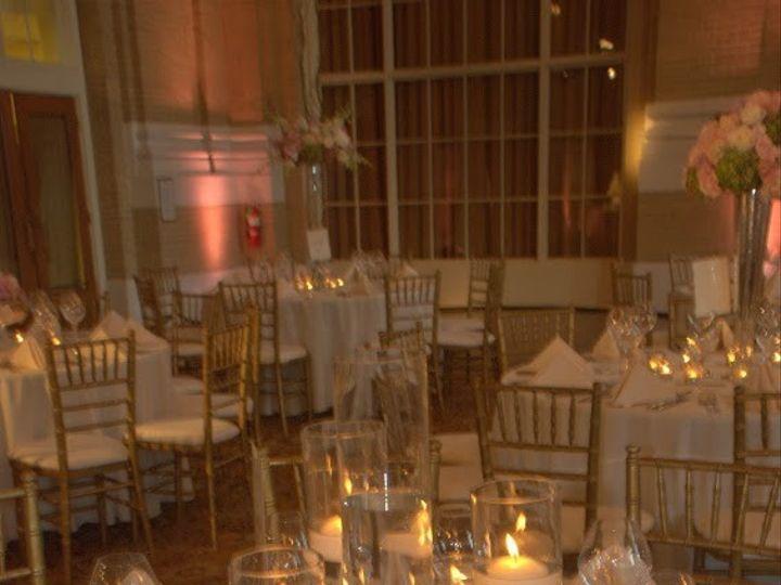 Tmx 1421597933745 Uts9 Dallas, Texas wedding florist