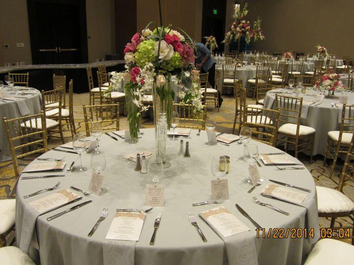 Tmx 1421598060774 Img0733 Dallas, Texas wedding florist
