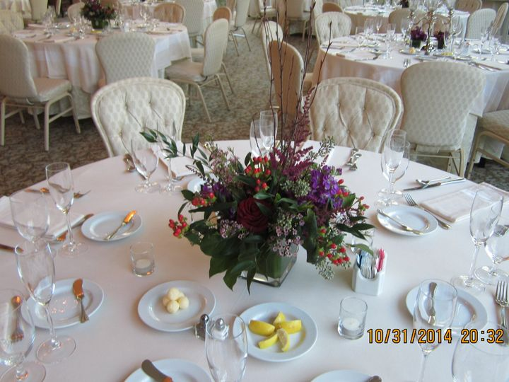 Tmx 1421598114594 Img0715 Dallas, Texas wedding florist