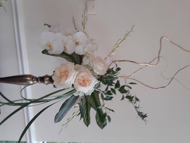 Tmx Agoh15 51 15625 159241953812957 Dallas, Texas wedding florist