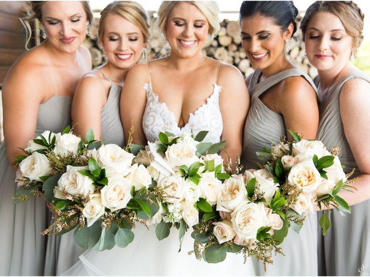 Tmx Lamb9 51 15625 159241972855507 Dallas, Texas wedding florist