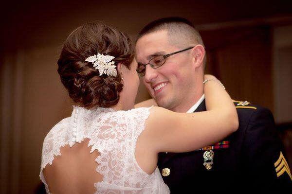 Tmx 1414001710716 Hair6 Scarborough, Maine wedding beauty