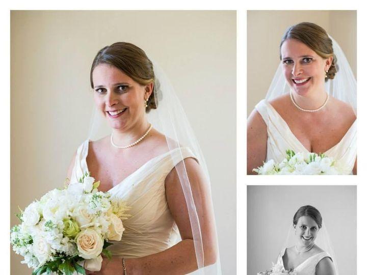 Tmx 1414001753484 Le Scarborough, Maine wedding beauty